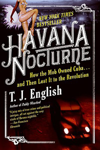 Havana Nocturne cover